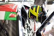 January 24-27, 2019. IMSA Weathertech Series ROLEX Daytona 24. Precision Performance Motorsports (PPM) Lamborghini Huracan GT3, GTD: Linus Lindqvist