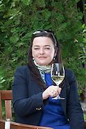 2011.06.16.Mariola_Verona_EJGallo
