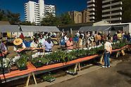 20070511 Plant Sale