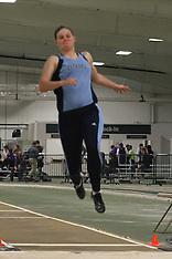 D1W Long Jump Final