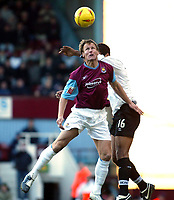 Photo. Chris Ratcliffe, Digitalsport<br />