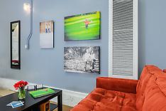 Songbird Studios   Music and Photography Studio   San Francisco California