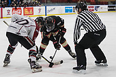 2017-12-28_Vancouver_NW_Giants_vs_Red_Deer_Optimist Chiefs
