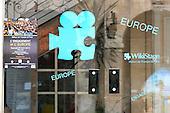 2014-04-26 WikiStage Maison de l'Europe de Paris