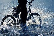 1994_River_Ride