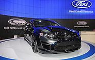 FPV Concept Car