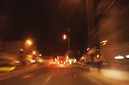 ruas de olhao