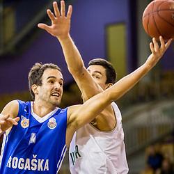 20180310: SLO, Basketball -Liga Nova KBM, Liga za prvaka -  Ilirija vs Rogaska