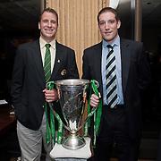 Munster Rugby - Heineken Cup
