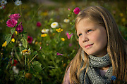 Kuvaaja Heidi Koivunen