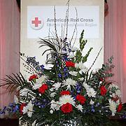 2016-05-12 Ryan Baron - Red Cross Breakfast (Salvadore)