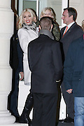 07.NOVEMBER.2012. PARIS<br /> <br /> GWEN STEFANI AND SON ZUMA ARE SPOTTED GOING THROUGH SECURITY AT ROISSY-CHARLES DE GAULLE AIRPORT IN PARIS WITH ZUMA SITTING IN A TRAY.<br /> <br /> BYLINE: EDBIMAGEARCHIVE.CO.UK<br /> <br /> *THIS IMAGE IS STRICTLY FOR UK NEWSPAPERS AND MAGAZINES ONLY*<br /> *FOR WORLD WIDE SALES AND WEB USE PLEASE CONTACT EDBIMAGEARCHIVE - 0208 954 5968*