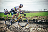 2018 Paris-Roubaix