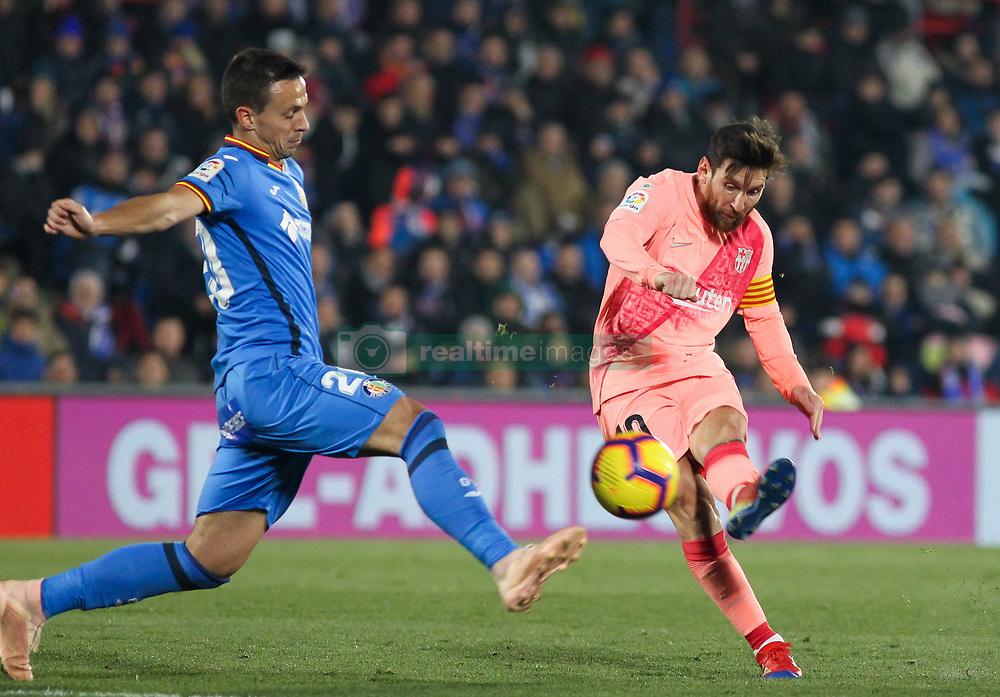 صور مباراة : خيتافي - برشلونة 1-2 ( 06-01-2019 ) 20190106-zaa-a181-235