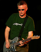 Billy Bragg Wychwood Festival 2nd June 2006