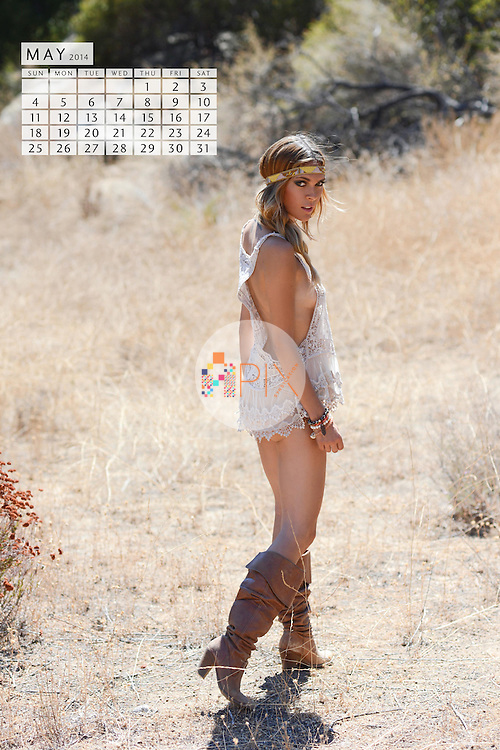 Jasmine Dustin | 2014 Calendar - limited edition offered exclusively by TF Publishing http://www.tfpublishing.com/products/2014-jasmine-dustin-wall-calendar<br /> <br /> Images from our shoot 'Jasmine Dustin :: desert flower', available for worldwide use with approval:  http://www.apixsyndication.com/gallery/Jasmine-Dustin-desert-flower/G0000X1SKXklz1FE/C0000UZOB3l1p.ts