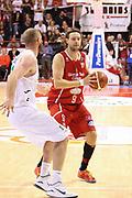 DESCRIZIONE : Campionato 2015/16 Giorgio Tesi Group Pistoia - Sidigas Avellino<br /> GIOCATORE : Antonutti Michele<br /> CATEGORIA : Passaggio<br /> SQUADRA : Giorgio Tesi Group Pistoia<br /> EVENTO : LegaBasket Serie A Beko 2015/2016<br /> GARA : Giorgio Tesi Group Pistoia - Sidigas Avellino<br /> DATA : 25/10/2015<br /> SPORT : Pallacanestro <br /> AUTORE : Agenzia Ciamillo-Castoria/S.D'Errico<br /> Galleria : LegaBasket Serie A Beko 2015/2016<br /> Fotonotizia : Campionato 2015/16 Giorgio Tesi Group Pistoia - Sidigas Avellino<br /> Predefinita :