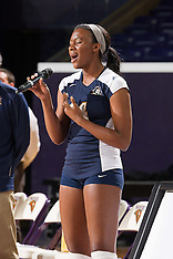 M5VB UNF vs ETSU_gallery