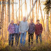 Fall 2015 Family Portrait (Social Media)