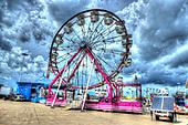 2017 McLean County Fair photos