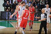 DESCRIZIONE :Siena  Lega A 2011-12 Montepaschi Siena Cimberio Varese Play off gara 1<br /> GIOCATORE : David Andersen<br /> CATEGORIA : fair play<br /> SQUADRA : Montepaschi Siena<br /> EVENTO : Campionato Lega A 2011-2012 Play off gara 1 <br /> GARA : Montepaschi Siena Cimberio Varese<br /> DATA : 17/05/2012<br /> SPORT : Pallacanestro <br /> AUTORE : Agenzia Ciamillo-Castoria/ GiulioCiamillo<br /> Galleria : Lega Basket A 2011-2012  <br /> Fotonotizia : Siena  Lega A 2011-12 Montepaschi Siena Cimberio Varese Play off gara 1<br /> Predefinita :