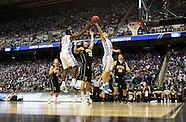 20120316 NCAA Vermont v Carolina