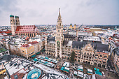 Germany | Munich