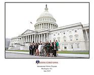 National Association of Attorneys General Fellows DC