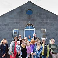 Footdee Gospel Hall