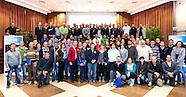 2013 - SIT Allenatori Chianciano