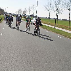 Energiewacht Tour 2012 Midwolda