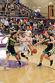 20161114 West v UHS Girls Intercity Basketball photos