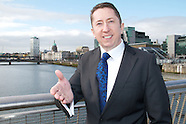www.venturenetwork.ie, Shay Cahill