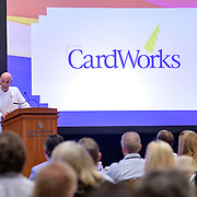CardWorks Leadership Conference
