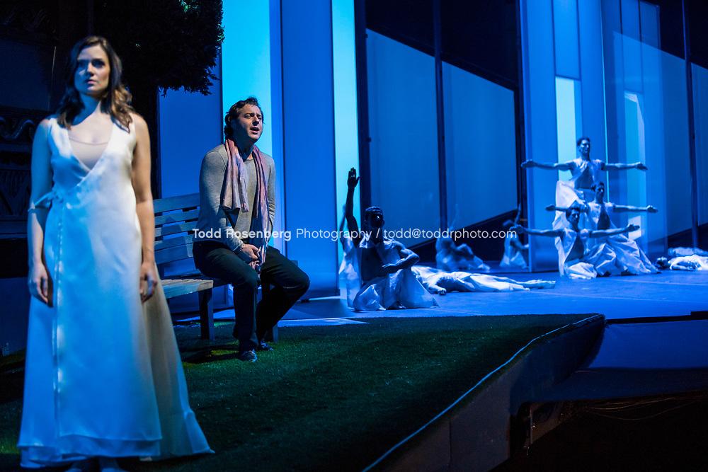 9/15/17 5:24:38 PM <br /> Lyric Opera of Chicago<br /> <br /> Orph&eacute;e et Eurydice Piano run through<br /> <br /> &copy; Todd Rosenberg Photography 2017
