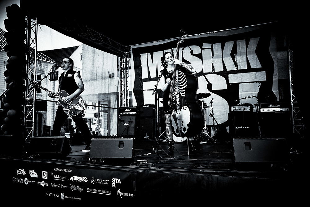 @ Musikkfest 04.06 2016, Arnageren, Stavanger, Norway. Photo by: http://www.studio-toffa.com