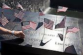 16.07.04 - 9/11 Memorial