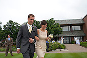 20130622 Brittany & Ty  Wedding