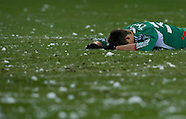 20120216 Legia v Sporting, Warsaw