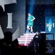 CRO/Zagreb/20130315- K1 WGP Finale Zagreb, .......................