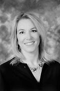 Eileen Phillips, business portrait 2017.