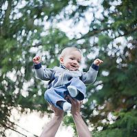 Portfolio of Young Children, Baby Pictures & Portraits