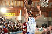 DESCRIZIONE : Bormio Torneo Internazionale Diego Gianatti Italia Ungheria<br /> GIOCATORE : Luca Vitali<br /> SQUADRA : Nazionale Italia Uomini<br /> EVENTO : Torneo Internazionale Guido Gianatti<br /> GARA : Italia Ungheria<br /> DATA : 09/07/2010 <br /> CATEGORIA : tiro<br /> SPORT : Pallacanestro <br /> AUTORE : Agenzia Ciamillo-Castoria/GiulioCiamillo<br /> Galleria : Fip Nazionali 2010 <br /> Fotonotizia : Bormio Torneo Internazionale Diego Gianatti Italia Ungheria<br /> Predefinita :