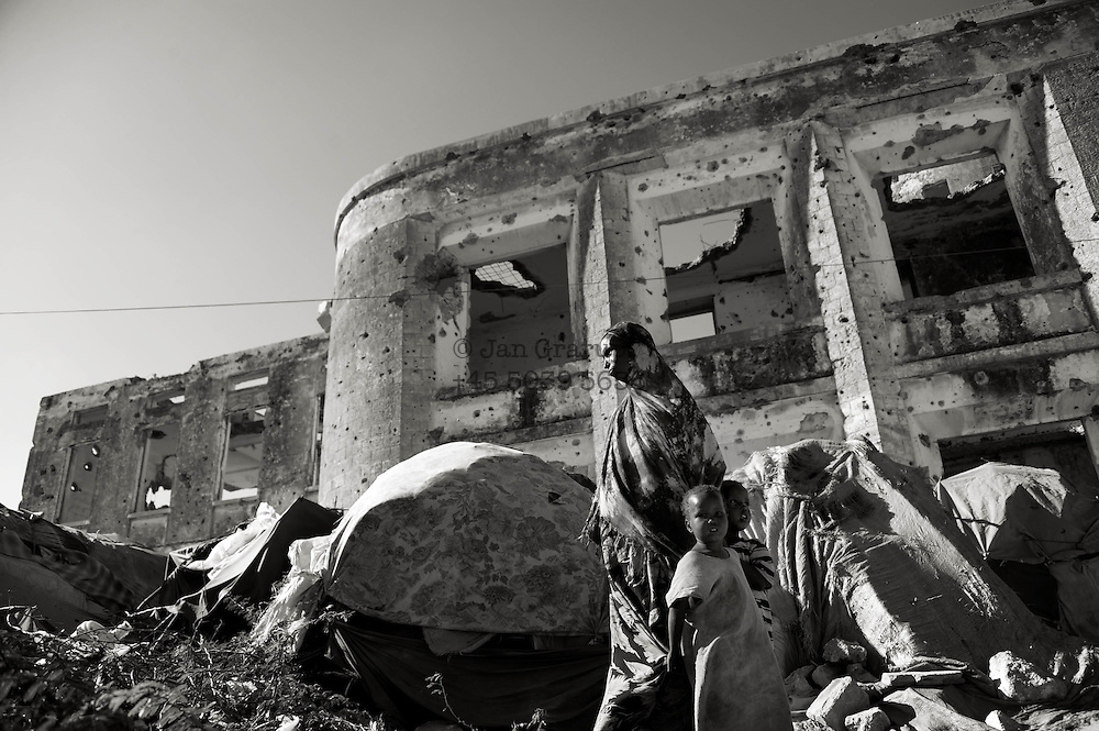 Somalia.