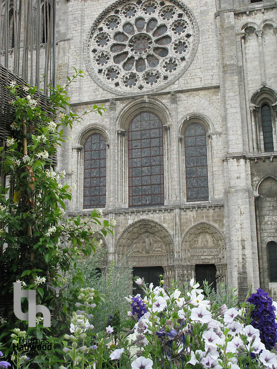 Chartres 05-07-09