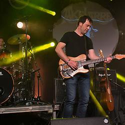 29 de Abril concierto de Akelarre en Gatika,San Marcos, Iluminación y Sonido ABS- Fluge Euskadi.