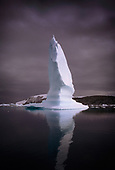 Antarctica World Travel Images