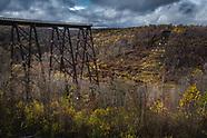Midwest & Appalachian Region 2012-15