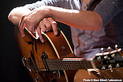 30e Festival en chanson de Petite Vallée -  Théâtre de la Vieille Forge / Petite Vallée / Canada / 2012-06-26, Photo © Marc Gibert / adecom.ca