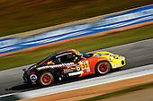 2014 Road Atlanta Continental Series